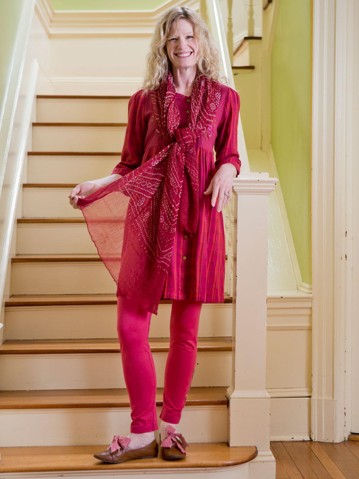 ladies fashion sydney - photo#1