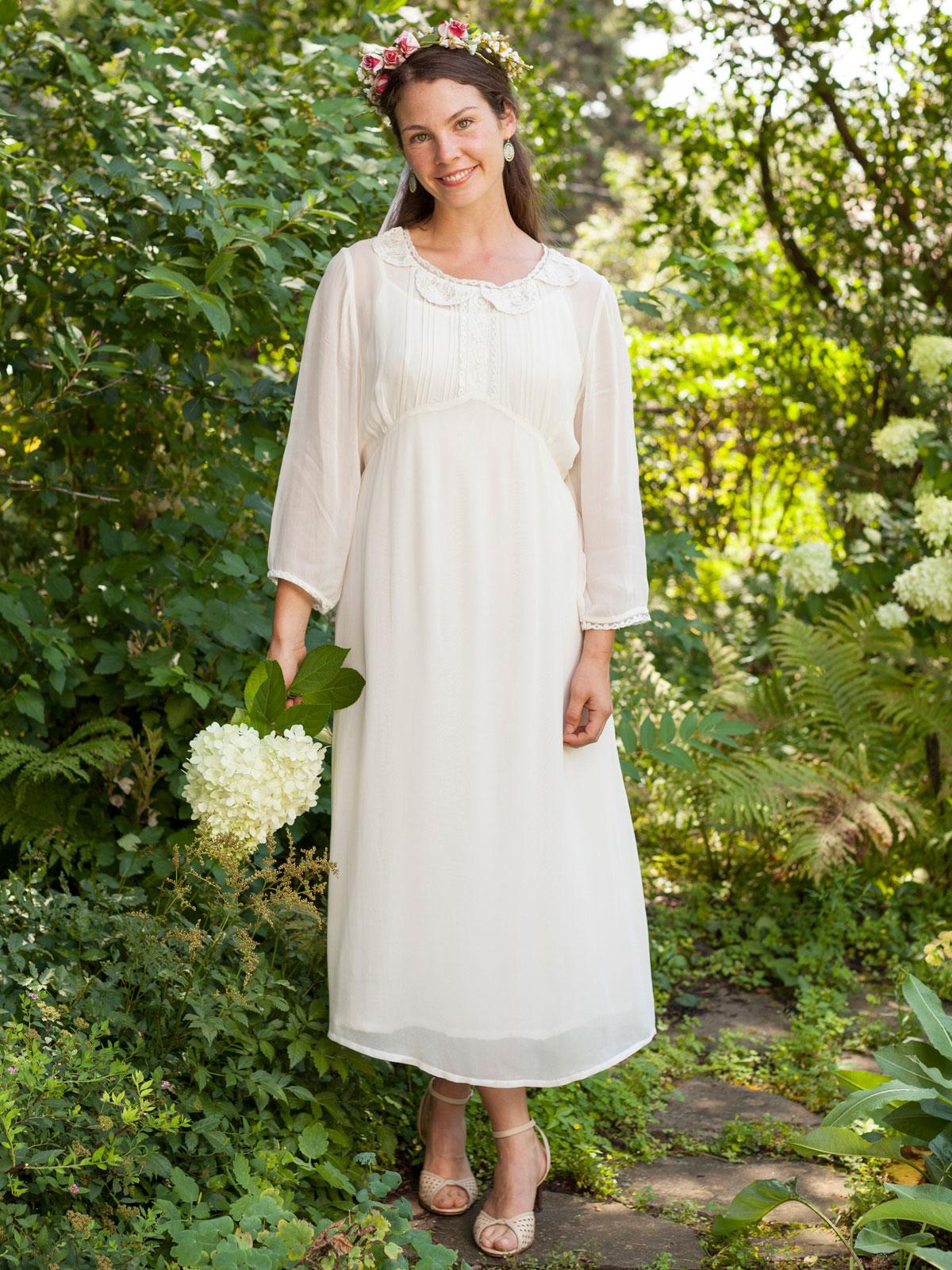 Georgina Ladies Dress | Attic Sale, Ladies Attic ...