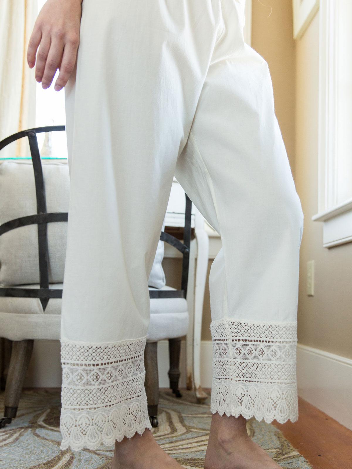 Pantaloon Ladies Pant Ladies Clothing Skirts Pants