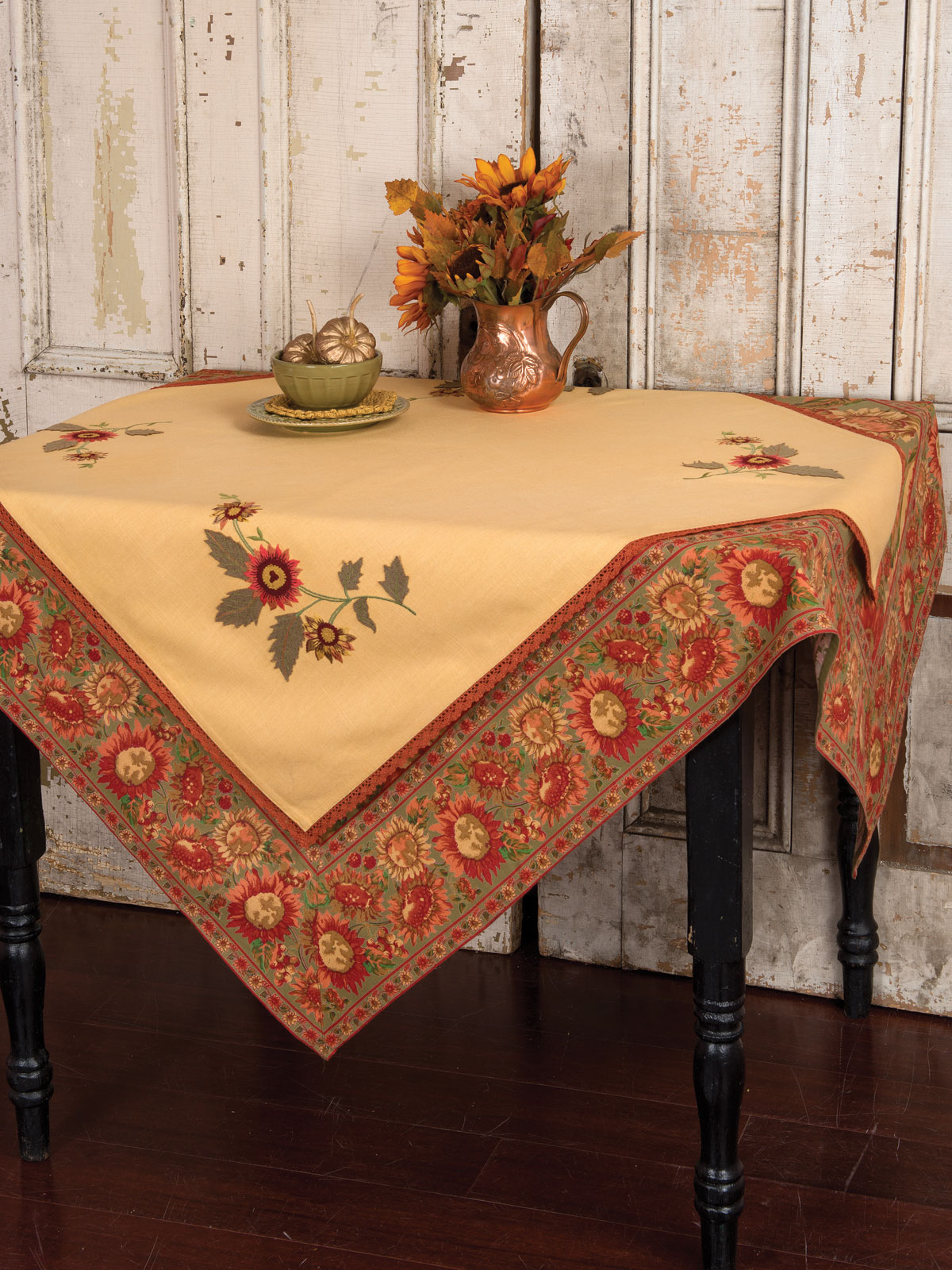 Sunflower Embroidered Topper Cloth  Linens & Kitchen. Kitchen Design Sussex. 2020 Kitchen Design V9 Crack. U Shaped Kitchen Designs With Breakfast Bar. Kitchen Room Designer. Kitchen Cabinets Designer. Kitchen Designs For Small Kitchens With Islands. Kitchen Designs For Split Level Homes. Kitchen Remodel Design Cost