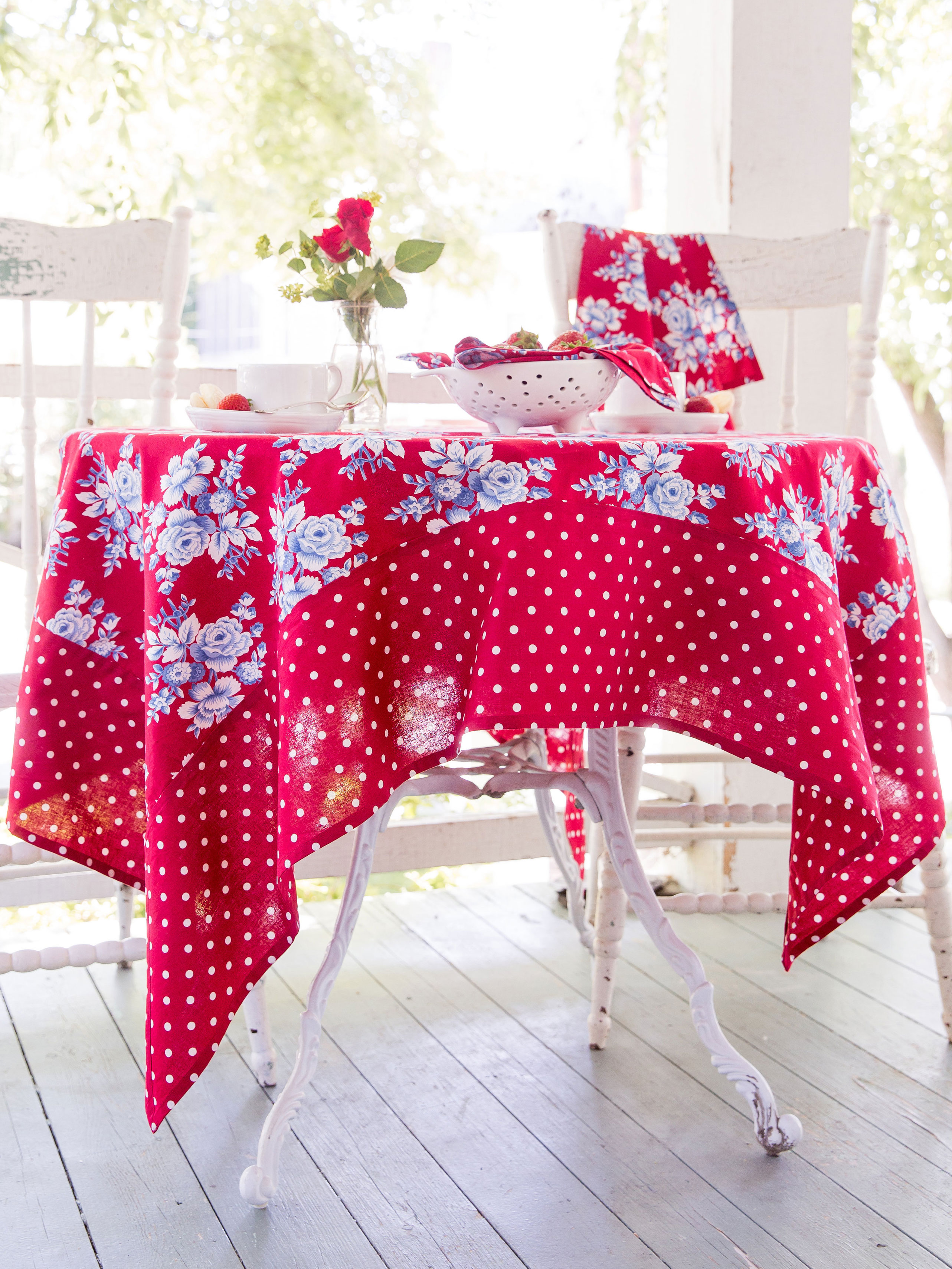 Willa Rose Tablecloth  Linens & Kitchen, Tablecloths. Brown White Kitchen Designs. Kitchen Design Center Sacramento. Yellow Kitchen Design. Picture Of Small Kitchen Designs. Bhg Kitchen Design. Kitchen Design Courses. Exclusive Kitchen Designs. Design For Kitchen Island