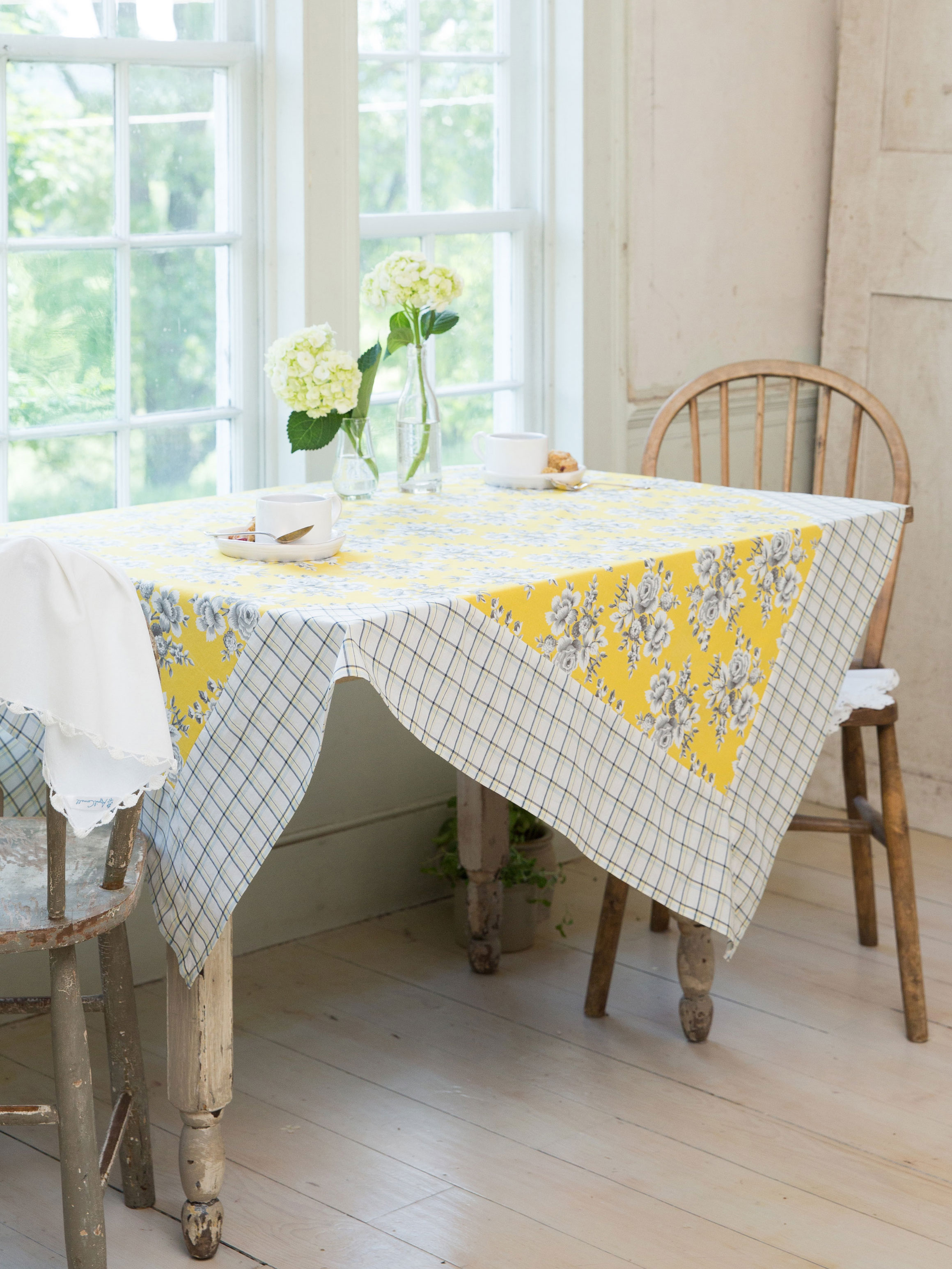 Table Linens & Decor: Free Shipping on orders over $45 at custifara.ga - Your Online Table Linens & Decor Store! 6 or 12 month special financing available. Get 5% in rewards with Club O!