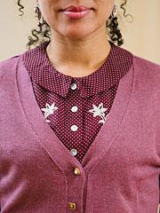 Kitt Collar
