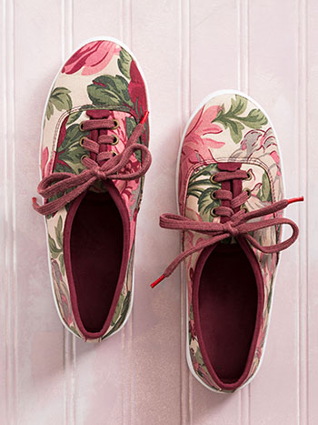 Ava Shoe