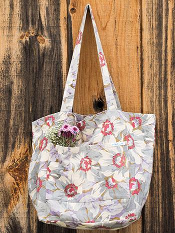 Day Dream Market Bag