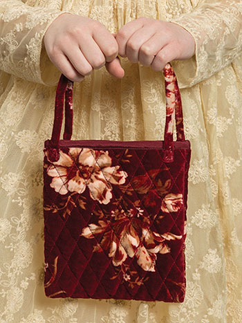Sonata Bag