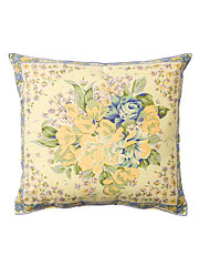 Blanche Cushion Cover