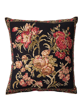 Conservatory Cushion Cover