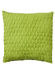 Essential Cushion - Green