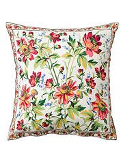 Friendship Cushion Cover