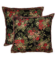 Merry Cushion Cover