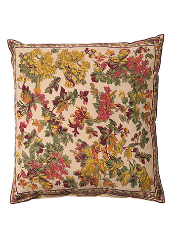 Reverie Cushion Cover