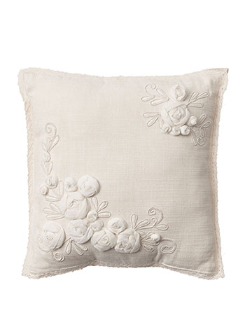Romantic Novelty Cushion