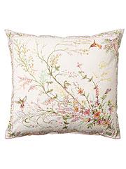 Whisper Cushion Cover