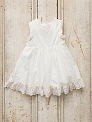 Penny Girls Petticoat
