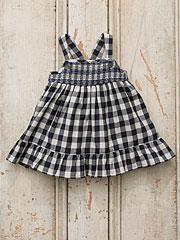 Madeline Girls Dress