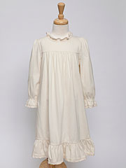 Megan Girls Petticoat