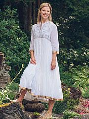 Maharani Ladies Dress