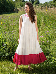 East Wind Ladies Dress