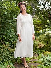 Georgina Ladies Dress
