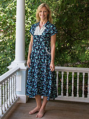 Helen Ladies Dress
