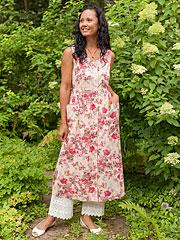 Reverie Ladies Dress