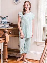 Drift Pajama