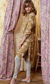 Tapestry Ladies Legging April S Attic Sale Ladies Attic