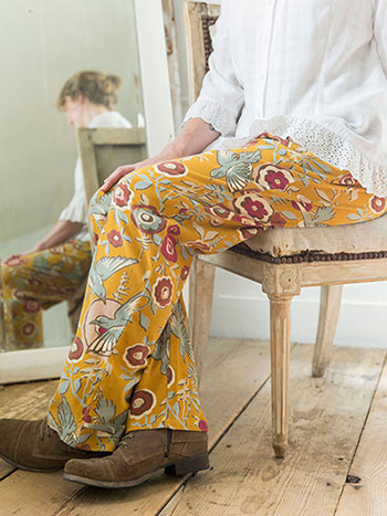 Aviary Ladies Pant
