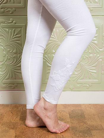 Tapestry Ladies Legging