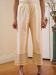Pantaloon Ladies Pant
