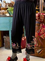 ChiChi Ladies Pant
