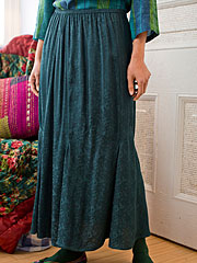 Lyric Ladies Skirt