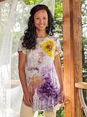 Artist Ladies T-Shirt