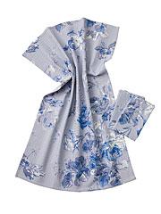Victorian Rose Tea Towel Set/2